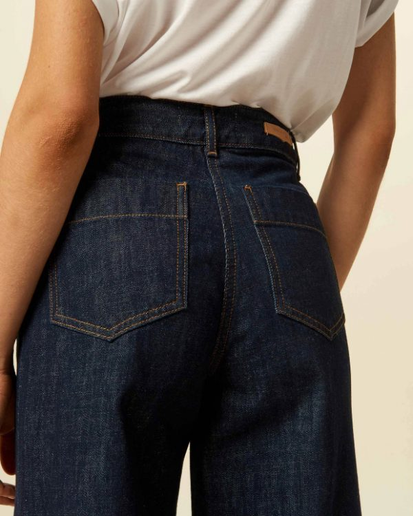 Jeans Seaky