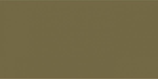Chaqueta cremallera (+colores)