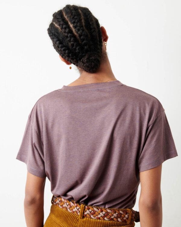 Camiseta Tees
